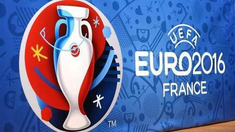 Employers Urged To Be Flexible During Euro 2016 | Workplace Health and Safety | Scoop.it