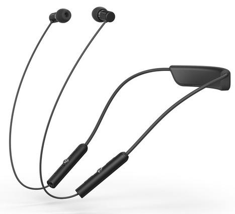 Best In Ear Headphones | The best earbuds | Scoop.it