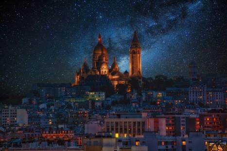 10 Best Examples of HDR Landscape Images | Top Ten Lists | Scoop.it