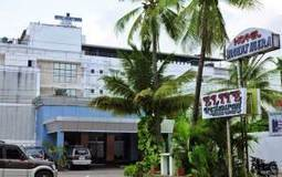 Budget Hotels in Chennai | Hotels in Chennai | Scoop.it