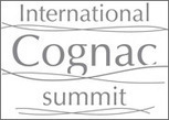 BARMAG.fr - L'INTERNATIONAL COGNAC SUMMIT, AU FÉMININ | Vin au féminin | Scoop.it