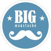 J'ai testé l'abonnement Big Moustache - Tendance au masculin | PGideas | Scoop.it