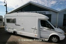 Motor Homes | Premier Morhotomes & Leisure Ltd | Business and Services | Scoop.it