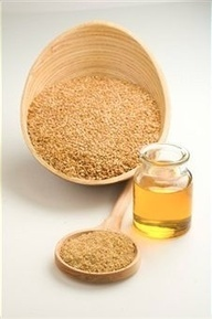 Why Flaxseed Oil Is Good For You - Healing Oils | Healing Oils | Scoop.it