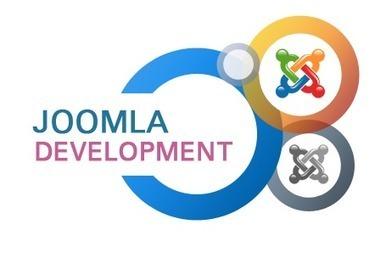 Acquire Multifarious Joomla Development Services With Joomstax | PRLog | OSSMedia Ltd | Scoop.it