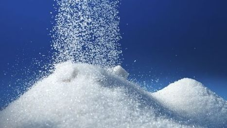Can Cancer occur due to high sugar intake? | Hawaii Science and Technology Digest | Scoop.it