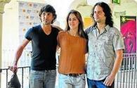 La música carece de fronteras - Diario de Sevilla | Música en el aula | Scoop.it