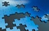 Les causes de l'absentéisme | l'absentéisme au travail, psychologie, santé au travail | Scoop.it