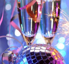 Les fêtes de fin d'année : une période clé pour développer votre clientèle   Imagincreagraph.com   Scoop.it