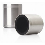Stainless Steel Stubby Holder | Stainless Steel Stubby Holder | Scoop.it