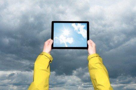 Top 10: why your cloud is only as good as your network   IT strategy   Cloud Central   Scoop.it