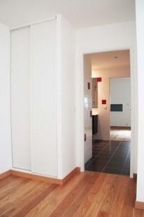 Qualité de l'air intérieur : Norpac systématise ses mesures en logements | habitat logement architecture en SSD | Scoop.it