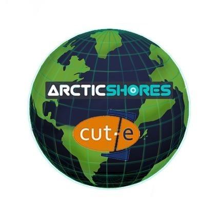 cut-e et ArcticShores font équipe | évaluation en ligne | Scoop.it