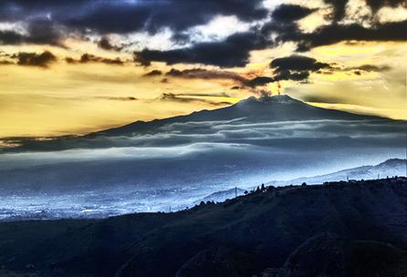 Futurity.org – Did key volcanoes cause climate flip-flops? | Meghan-GeogLog | Scoop.it