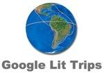 Google Lit Trips: Reading About Reading | Walnut Media Literacy | Scoop.it