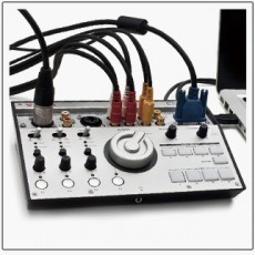 Vestax's PBS-4 Web Broadcasting Mixer | DJing | Scoop.it