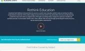 Las 400 clases   Entorns Virtuals d'Aprenentatge i Recursos Educatius WEB 2.0   Scoop.it