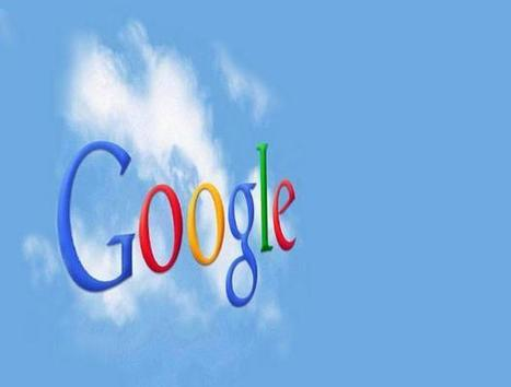 Google has removed 100 million piracy links during 2013 | Peer2Politics | Scoop.it