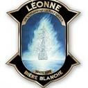 Ma bière préférée de la dernière semaine : Léonne   Bière de Microbrasserie Québécoise   Scoop.it