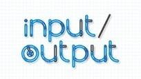 "Google I/O 2012 | L'impresa ""mobile"" | Scoop.it"