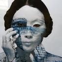 Art Paris Art Fair | Film, Art, Design, Transmedia, Culture and Education | Scoop.it