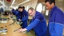 Bundestag debattiert über die berufliche Bildung 03.06.2016 ab 09 h mit Live-Übertragung | Ausbildung Studium Beruf | Scoop.it