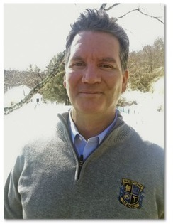 Newport Academy-NY Welcomes Tim Walsh | Woodbury Reports Inc.(TM) Week-In-Review | Scoop.it