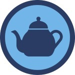 How To: Unlock the foursquare Love My Local and High Tea Badges | How To Unlock foursquare Badges | Scoop.it