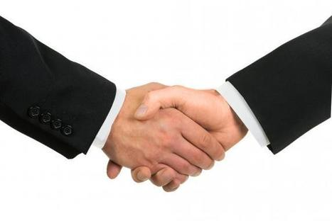 How to Successfully Negotiate a Job Offer | Career Advice | Scoop.it