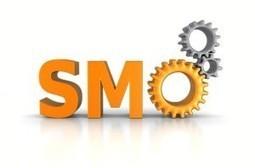 Pourquoi le SMO est essentiel dans une stratégie SEO ?   Référencement - Conseils d'optimisation SEO Pole Position Seo   Scoop.it