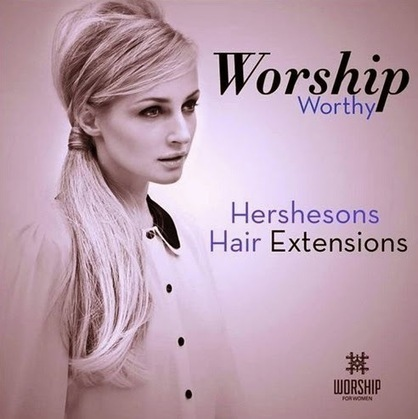 Blow Drying Giving You Hair Blues? Try Worship Salon's Tips | Worship Salon Delhi | Scoop.it