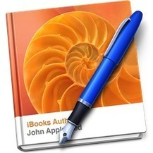 Place an Image Across Multiple Pages in iBooks Author | Publishing with iBooks Author | Scoop.it