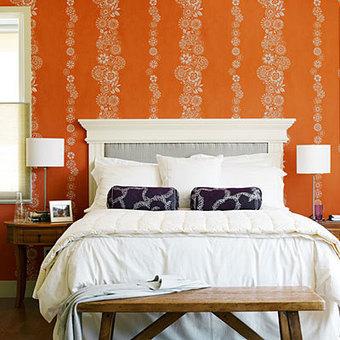 20 Small Bedroom Design Tips | Bedroom Design Ideas | Scoop.it