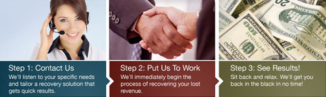 Debt Buying Industry US   Premier Debt Portfolio   Scoop.it