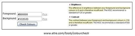 La lisibilité des textes sur un site Internet   Ecrire en 2.0   Scoop.it
