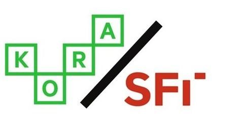 SFI og KORA fusionerer | Social Politik | Scoop.it