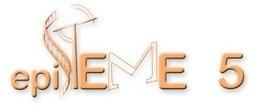 epiSTEME 5 | CxConferences | Scoop.it