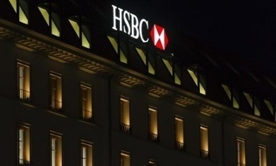 HSBC files: international outcry over activities at bank's Swiss arm - The Guardian | Anonymous Canada International news | Scoop.it