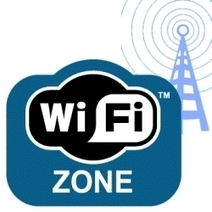 Free Wi-Fi in Rome - Wanted in Rome | roma | Scoop.it