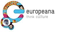 Open Data case studies workshop | Digital Documentaries | Scoop.it