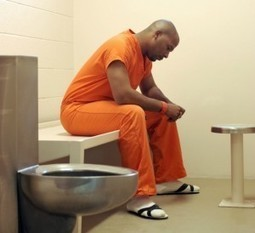 Blacks Receive 60% Longer Sentences For Same Crimes | WELCOME TO MY WORLD OF MANY CAUSES | Scoop.it