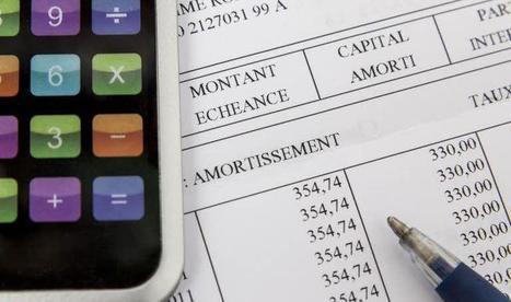 Les entreprises vont (enfin) pouvoir se prêter de l'argent sans passer par les banques ! | contrôle de gestion et tableau de bord | Scoop.it