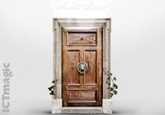 The Secret Door   web 2.0 alati   Scoop.it