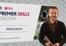 Professional development | Premier Skills English | EFL ideas | Scoop.it