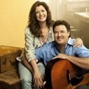 VINCE GILL & AMY GRANT: TENNESSEANS OF THE YEAR | Nashville TN - God's Country | Scoop.it