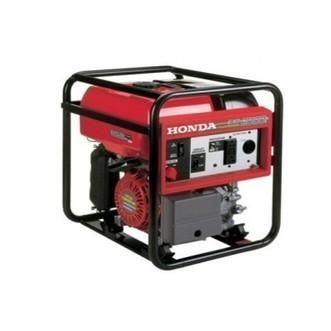 Honda EB3000 Power Generator | Online Shopping | Scoop.it