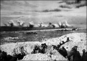 La Légion étrangère pendant la Première Guerre mondiale | Le Maroc pendant la 1ère Guerre Mondiale | Scoop.it