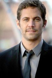 Actor Paul Walker, Fast and Furious Starrer, passes away in a car crash   News and TV Online   Blogs   Scoop.it