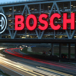 Bosch forma neolaureati a Milano e Torino | Formazione e Lavoro | Scoop.it