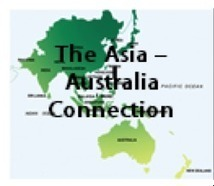 Just Teach - Geography YR6 Term Pack_The Asia-Australia Connection | History | Scoop.it